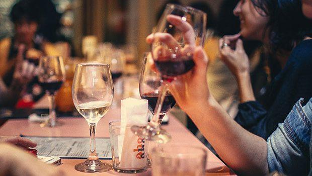 Wine Varieties Patriot Wine Spirits NY