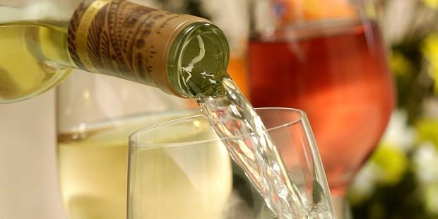 Patriot Wine and Spirits Monroe NY